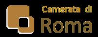 Camerata di Roma